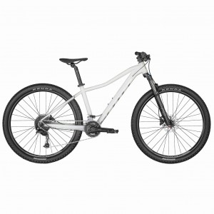 Kask Scott ARX new