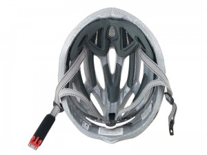 Kask Force Road Black