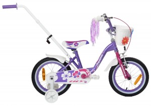 Plecak Kellys Hunter blue-green
