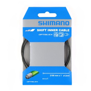 Kask LAzer Blade Red-Black