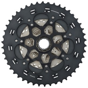 Kask Lazer Magma Mat Black Camo Flash Yellow