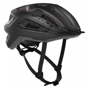 Buty Scott MTB Comp RS black-white