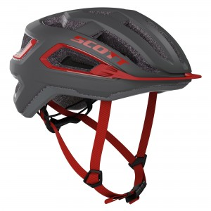 Kask Scott ARX Black
